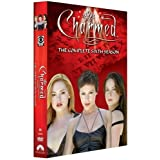 Charmed: Complete Sixth Season