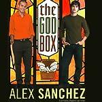 The God Box | Alex Sanchez