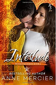 Interlude (Rockstar) (Volume 5)