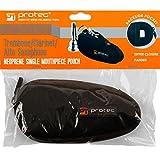 Pro Tec N264 Neoprene Trombone/Alto Saxophone
