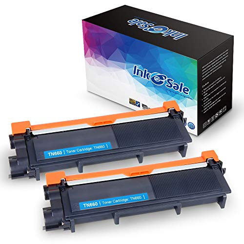 INK E-SALE Compatible Toner