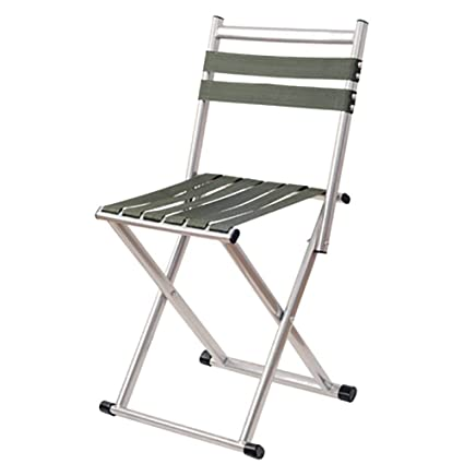 Prime Lipai Folding Chair Thickening Backrest Folding Chair Adult Cjindustries Chair Design For Home Cjindustriesco