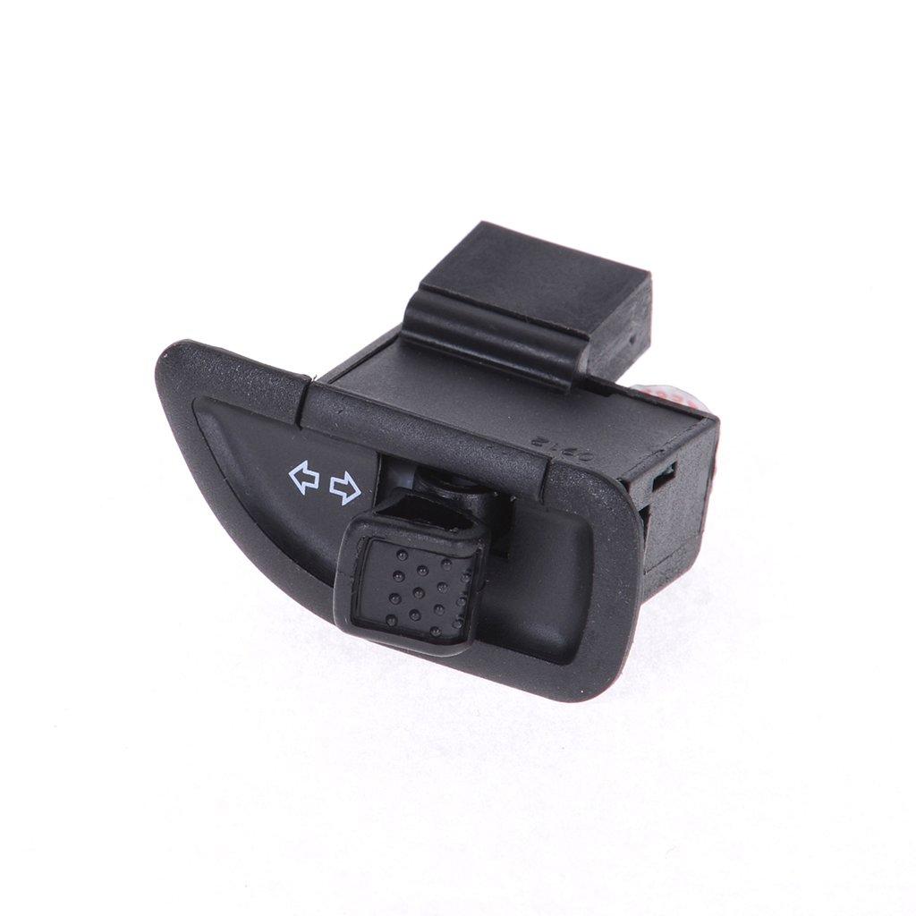 Intermitente Interruptor Aprilia Scarabeo 125/RB td0/200/TDA Sport City VB 250/300/One SG 50/SB/ /2/del 4/SR Motard lbmc70/lbmc50/Derbi Boulevard vthbl2/vthm571