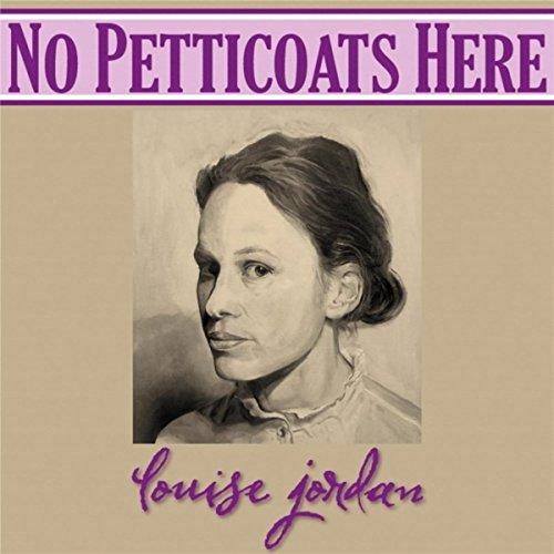 No Petticoat (No Petticoats Here)