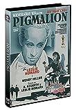 Pigmalion DVD 1938 Pygmalion (Region 2) [ Non-usa Format, Import - Spain ]
