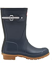 Womens Original Sissinghurst Short Boot