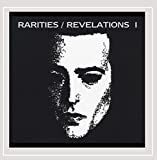 Rarities/Revelations I (1990-1993)