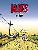 capa de Blues