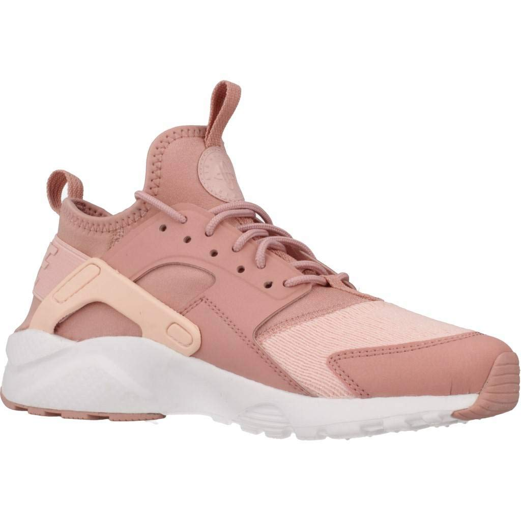 1a72ca2e593c Nike Women s Air Huarache Run Ultra Se (Gs) Competition Shoes   Amazon.co.uk  Shoes   Bags