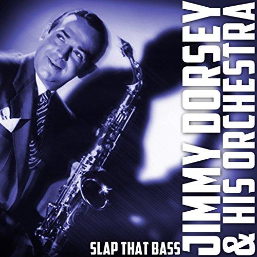 Stompin' At The Savoy - Stompin Bass