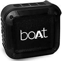 Speakers from Boat and F&D starting at Rs.999