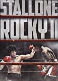 Rocky Ii Repackaged