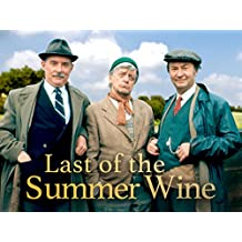 Last of the Summer Wine, Season 3