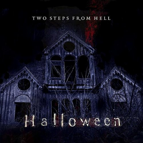 Halloween Two Steps Hell product image