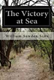 Book cover for The Victory at Sea