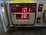 Love Controls Self Tune Plus Model 304 Temperature Monitor