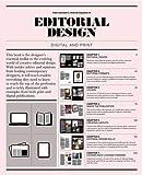 Editorial Design: Digital and Print