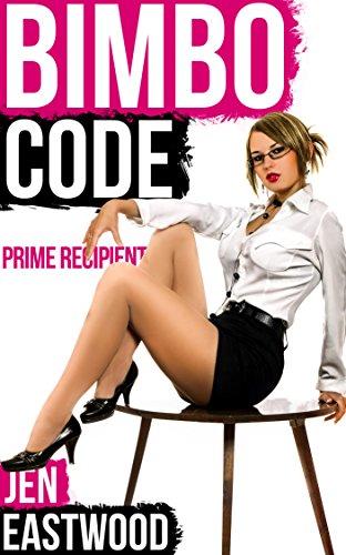 bimbo-code-prime-recipient