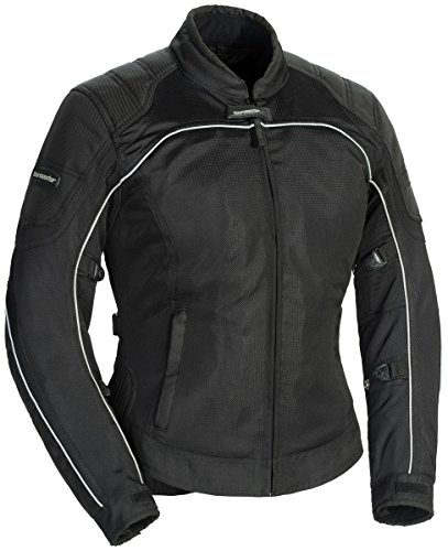 Best Touring Jacket - 3