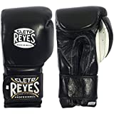 Cleto Reyes Hook and Loop Boxing Training