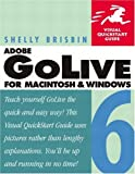 Adobe GoLive 6 for Macintosh and Windows