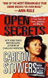 Open Secrets, Carlton Stowers, 0312982143