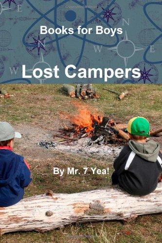 camper lulu - 8