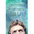Confessions of a Reformed Tom Cat: A Wingmen Novel