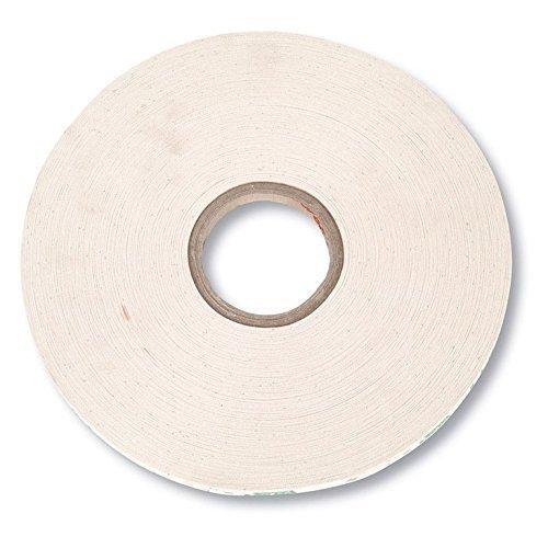 Felgenband Velox 16 mm breit 100 Meter rollbulk von Velox
