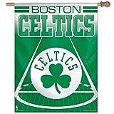 Boston Celtics 27'' x 37'' Banner