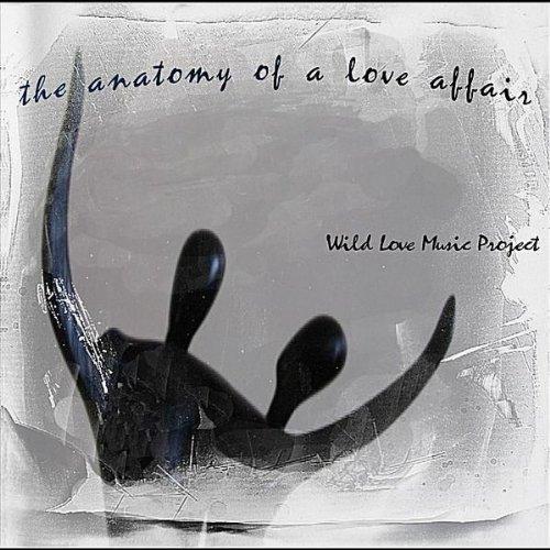 Wild Affair Poster - 5