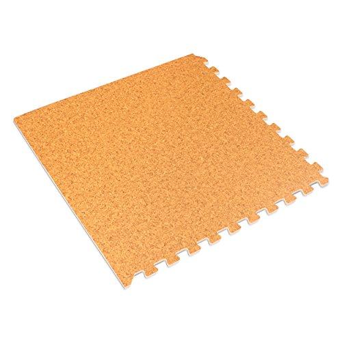 Buy interlocking tiles floor