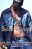Sinful (Bad Boy Rockers) (Volume 5)