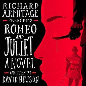 A Novel - David Hewson