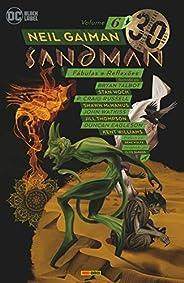 Sandman: Edição Especial De 30 Anos Vol. 6: Volume 6