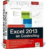 Excel 2013 im Controlling