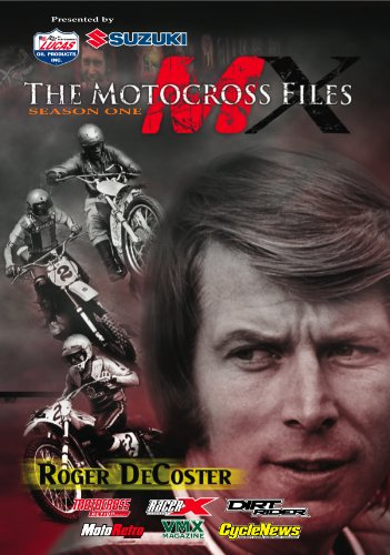 Roger Decoster - 2