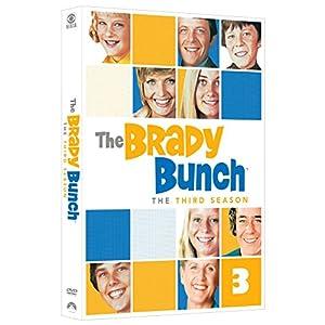 Brady Bunch: Season 3 (2016)