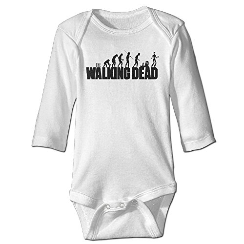 Price comparison product image Nursling Animal With The Walking Dead