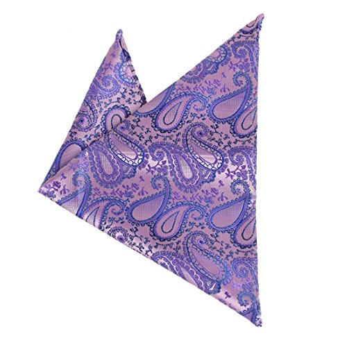 DEE7B20B Accessories Purple Patterned Friends Valentines Day Gifts Microfiber Hanky Online Shopping For Contemporary Set By Dan Smith