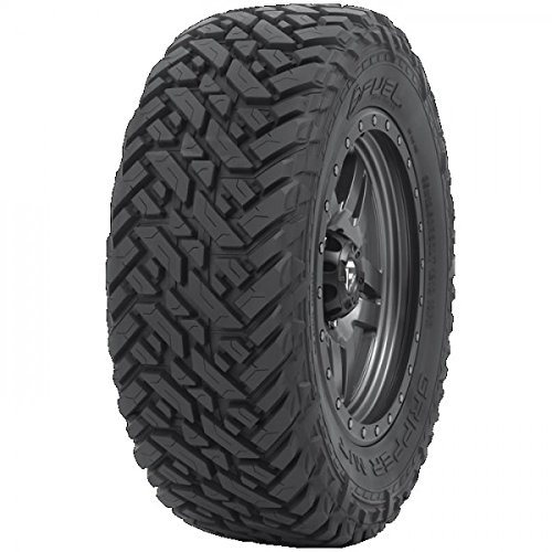 tires for 20 inch rims - 9