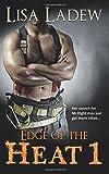 Edge of the Heat: Volume 1