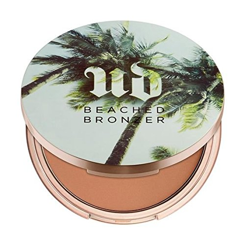 UD Beached Bronzer- Sunkissed