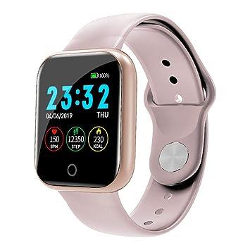 MZNEO Smart Watch Sport Smartwatch Men Women Ladies ...