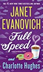 Full Speed (Janet Evanovich's Full Series Book 3)