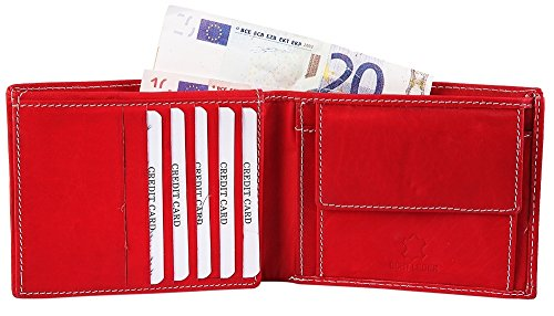 Coin Akzent Akzent Purse 495837505003 Coin multi coloured multicoloured qEF1wwxAR