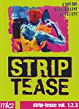 """Afficher """"Strip-tease"""""""