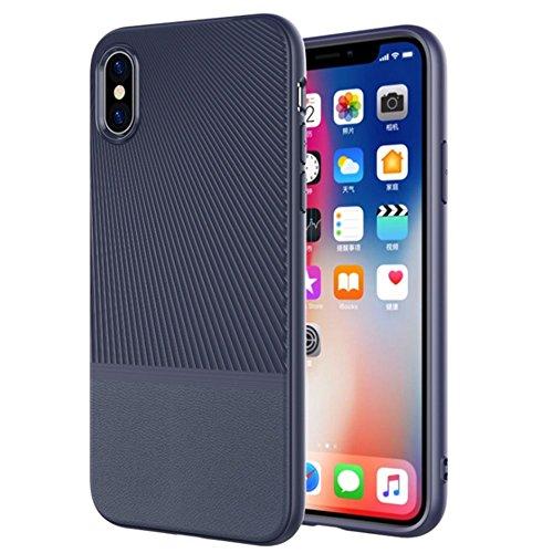 T-Monici for iPhone 7 Plus Case,iPhone 8 Plus Case, Heavy Duty Shock Absorbent Polycarbonate Protective Case for iPhone 7 Plus,iPhone 8 Plus ()