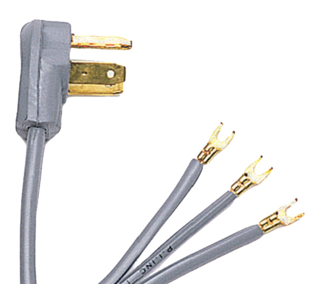 dryer pigtail wiring free floor plan generator root cause