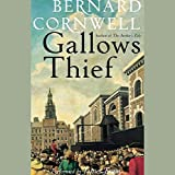 Bargain Audio Book - Gallows Thief